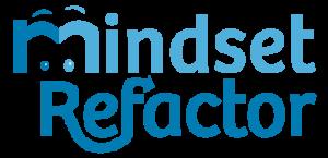 Mindset Refactor: Agile & Scrum Consulting